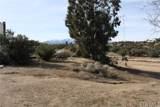 10782 Ranchero Road - Photo 24