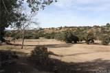 10782 Ranchero Road - Photo 25