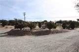 10782 Ranchero Road - Photo 28