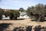 10782 Ranchero Road - Photo 30