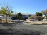 43757 Fern Avenue - Photo 1