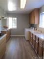 43757 Fern Avenue - Photo 4
