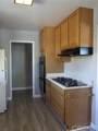 43757 Fern Avenue - Photo 5