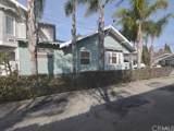 627 Molino Avenue - Photo 6