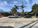 627 Molino Avenue - Photo 7