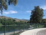 29131 Lakeview Lane - Photo 1