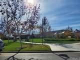 175 Caldera Lane - Photo 15