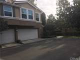 3901 Orangewood - Photo 1