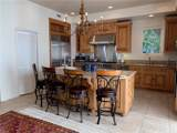 879 Sand Point Road - Photo 14