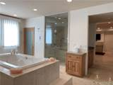 879 Sand Point Road - Photo 30