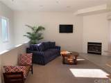 879 Sand Point Road - Photo 37