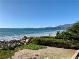 879 Sand Point Road - Photo 43