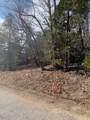 0 Burnt Mill Road - Photo 1