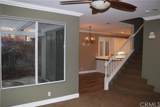 5 Allaire Way - Photo 16