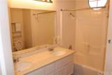 5 Allaire Way - Photo 19