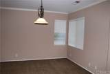 5 Allaire Way - Photo 20