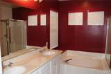 5 Allaire Way - Photo 21