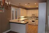 5 Allaire Way - Photo 4