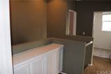 5 Allaire Way - Photo 31