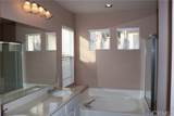 5 Allaire Way - Photo 32