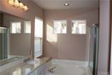 5 Allaire Way - Photo 34