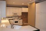 5 Allaire Way - Photo 5