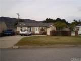 515 Sycamore Avenue - Photo 1