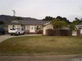 515 Sycamore Avenue - Photo 3