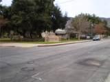 515 Sycamore Avenue - Photo 6
