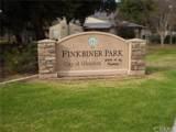 515 Sycamore Avenue - Photo 7