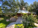 43720 Mandarin Drive - Photo 1