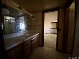 43720 Mandarin Drive - Photo 11