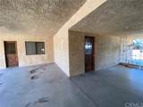 43720 Mandarin Drive - Photo 16