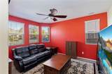 35817 Country Park Drive - Photo 14
