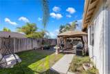 35817 Country Park Drive - Photo 19