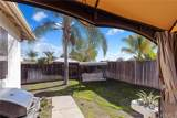 35817 Country Park Drive - Photo 20