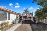 35817 Country Park Drive - Photo 22