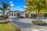 35817 Country Park Drive - Photo 33