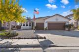 35817 Country Park Drive - Photo 34