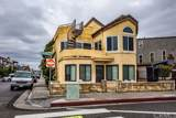 1830-1/2 Balboa Boulevard - Photo 16