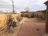 21780 Panoche Road - Photo 20