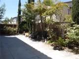 209 Tulip Tree Avenue - Photo 21