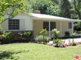 2670 Beverly Glen - Photo 1