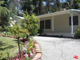 2670 Beverly Glen - Photo 2