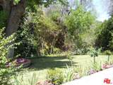 2670 Beverly Glen - Photo 5