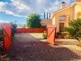 33050 Romero Drive - Photo 2