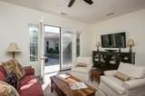 50941 El Dorado Drive - Photo 13