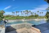 50941 El Dorado Drive - Photo 24