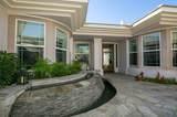 50941 El Dorado Drive - Photo 4