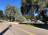14106 Mussey Grade Road - Photo 7